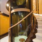 Вакуумные лифты